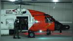 Así se despliega la Guardia Costera para rescatar a damnificados del huracán Dorian - Noticias de huracán dorian