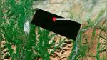 Google Maps: ¿Qué son los misteriosos lugares en Rusia que la app no deja ver? - Noticias de tecnologia