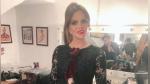 Camilo Sesto: la reacción de Lucía Méndez tras la repentina muerte de su amigo - Noticias de madrid