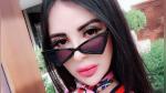 Gasta 500 mil dólares en cirugías para ser como Kim Kardashian pero casi pierde la vida - Noticias de  kim kardashian