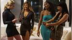 Hustlers, lo último de Jennifer Lopez, debuta con muy buen puntaje en Rotten Tomatoes - Noticias de hustlers