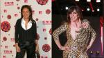 Verónica Castro habría terminado con Yolanda Andrade por otra mujer, informan medios mexicanos - Noticias de