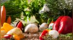 Familia instala cámara oculta para saber quién se comía sus vegetales y se lleva tremenda sorpresa - Noticias de jardin