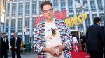 "James Gunn confirmó al elenco completo de ""The Suicide Squad"" 