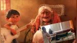 Doctor conquista las redes sociales por cantarle el famoso tema de la película 'Coco' a niño hospitalizado - Noticias de viral