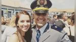 Novia embarazada muere momentos antes de casarse en iglesia de Brasil - Noticias de viral