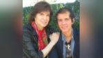 Camilo Sesto: Su hijo le dedicó un tierno y emotivo mensaje por su cumpleaños - Noticias de camilo sesto
