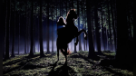 'La leyenda del Rey de la Montaña', versión en acción real del famoso cuento folclórico, ya está en cartelera - Noticias de cineplanet