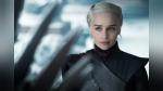 Game of Thrones spin-off Targaryen: fecha de estreno, tráiler, historia, actores, personajes y todo lo que se sabe - Noticias de game of thrones