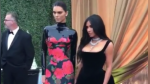 Emmy 2019: Kim Kardashian y Kendall Jenner presentes en la premiación - Noticias de keeping up with the kardashians