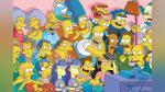 """J. Michael Mendel, productor de """"Los Simpson"""" y """"Rick y Morty"""", falleció a los 54 años - Noticias de emmy"""