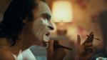 """Warner niega que """"Joker"""" sea un héroe ante preocupación de víctimas de tiroteo - Noticias de dark"""