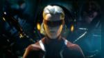 """Spider-Man tendrá un nuevo """"spin-off"""" sobre el personaje """"Madame Web"""" - Noticias de taquilla"""