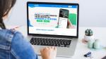 Lanzan NOTA20.pe, plataforma virtual que busca democratizar la educación preuniversitaria - Noticias de educacion virtual