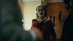 """""""Joker"""": estreno de la película pone en alerta a la policía de Los Ángeles - Noticias de dark"""