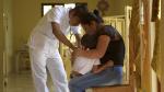 Hospital mexicano acepta el trueque por medicinas para enfermos - Noticias de avioneta