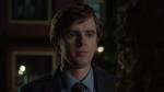 The Good Doctor EN VIVO 3X02 vía ABC EN DIRECTO: ¿a qué hora, dónde y cómo ver el capítulo 2 de la temporada 3? - Noticias de spoilers