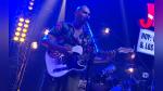 Rafo Ráez: músico peruano grabará su primer disco de vinilo en vivo - Noticias de rafo ráez