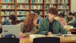 Cheese in the Trap: conoce a los personajes de la nueva serie coreana de Netflix - Noticias de 4 de julio