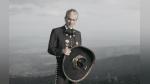 Alejandro Fernández estrena su nuevo video musical en YouTube - Noticias de videos de mujer