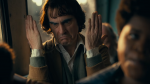 Joker, personajes: ¿quién es quién en la película del Guasón? - Noticias de películas de superhéroes
