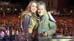 Yanet García es señalada como la causante del divorcio de Raúl Araiza y su esposa Fernanda - Noticias de fernanda rodríguez
