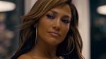 """Jennifer Lopez agradece a Will Smith por halagar su papel en la película """"Hustlers"""" - Noticias de hustlers"""