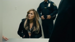 """Jennifer Lopez agradece a Will Smith por halagar su papel en la película """"Hustlers"""" - Noticias de estafadores"""