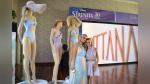 Conoce la colección inspirada en 'La Sirenita' por motivo de los 30 años de su estreno en cines - Noticias de aniversario de empresas