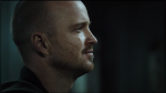 Breaking Bad: el otro final para Jesse Pinkman en 'El Camino' - Noticias de el camino a breaking bad movie