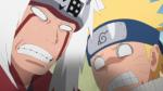 """""""Boruto: Naruto Next Generations"""" 129 vía Crunchyroll: ¿cómo y a qué hora ver el nuevo episodio del anime del hijo de Naruto? - Noticias de fotos del día"""