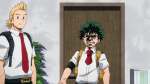 My Hero Academia 4x03: tráiler, qué pasará, historia y todo del próximo capítulo 3 de la temporada 4 del anime - Noticias de canadá
