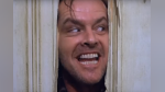 The Shining se reestrena en cines peruanos antes de la llegada de Doctor Sleep - Noticias de san miguel