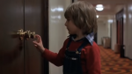 The Shining se reestrena en cines peruanos antes de la llegada de Doctor Sleep - Noticias de jockey plaza