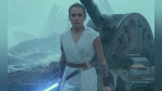 """Star Wars: The Rise of Skywalker"" superó récord en preventa de entradas de ""Avengers: Endgame"" 
