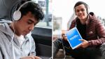 ¿Quieres ingresar a la universidad sin gastar tiempo y dinero? 5 ventajas de una academia virtual - Noticias de ceo