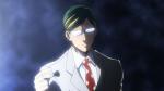 """""""My Hero Academia"""" 4x03 EN VIVO: ¿cómo y a qué hora ver el nuevo capítulo de """"Boku no Hero Academia""""? - Noticias de boku no hero academia"""