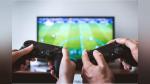 Ministerio de Cultura realizará jornada de charlas sobre la industria de videojuegos en el Perú - Noticias de perú libre