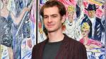 """Andrew Garfield será el protagonista de la película """"Tick, Tick... Boom!"""" de Netflix - Noticias de fichajes"""