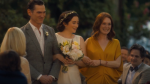 After the Wedding: Julianne Moore y Michelle Williams serán protagonistas de El Pasado que nos une - Noticias de comisión multisectorial de agricultura familiar
