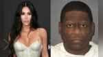 Kim Kardashian: socialitié estuvo con Rodney Reed cuando se suspendió orden de ejecución - Noticias de  kim kardashian