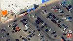 USA: tres muertos por tiroteo en Walmart de Oklahoma - Noticias de tiroteos
