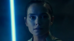 Star Wars The rise of Skywalker: lanzan nuevo spot para la televisión - Noticias de motocicletas