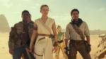 Star Wars The rise of Skywalker: lanzan nuevo spot para la televisión - Noticias de star wars: the rise of skywalker
