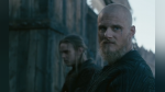 Vikings se muda de History a Netflix para futura secuela - Noticias de the 100