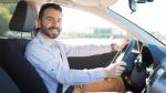Apps de taxi mejoran comisiones para socios conductores de Lima Norte por incremento de demanda - Noticias de apps