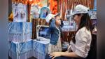 ¡Por tiempo limitado! Visita el espacio de experiencia y pop-up store de 'Frozen 2' en Lima - Noticias de cartelera