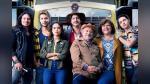 Los Briceño: ¿habrá nueva temporada en Netflix y Caracol Televisión? - Noticias de embarazada
