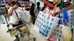 Tailandia arranca el 2020 con una cruzada contra las bolsas de plástico - Noticias de plasticos