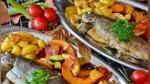 Diabetes: ¿cuáles son las grasas que tienen enormes beneficios para la salud y deben estar en la dieta? - Noticias de ministerio de salud